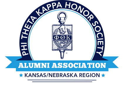 KS/NE alumni association logo